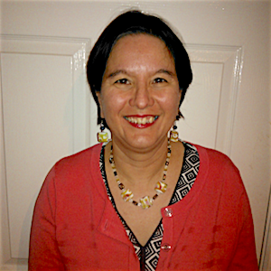Marjorie Mallon
