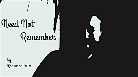 need-not-remember-ronovan-hester