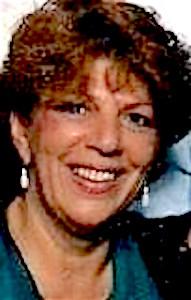 Patricia Salamone