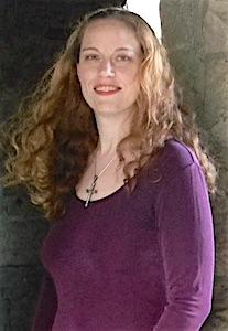 Allison Reker 01