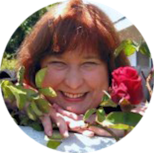 anne-r-allen-blog-with-ruth-harris-circle-picture