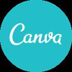 Canva_Logo