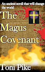 Magus Covenant