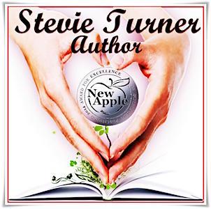 Stevie Turner Logo