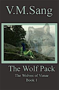 B1 wolfpack