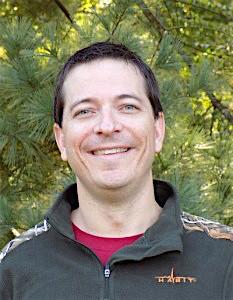Koboldt-Author-Photo-WebFriendly-233x300