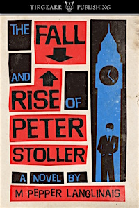 The_Fall_and_Rise_of_Peter_Stolle