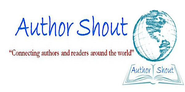 cropped-cropped-new-authorshout-logo-221