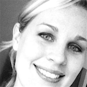 Laura Jensen-Kimball 01