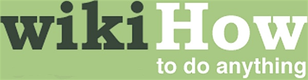 wikihow_logo