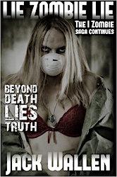I Zombie Saga ContinuesLZL