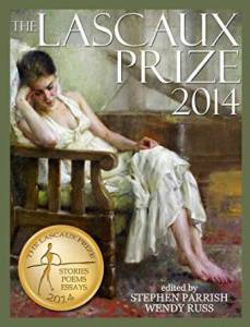 lasceax prize