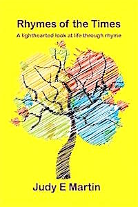 Rhymes_of_the_Times_Cover_for_Kindle