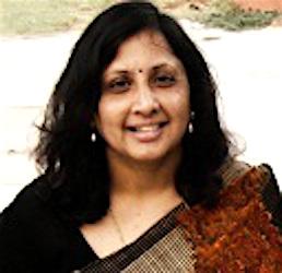 Rasana Atreya