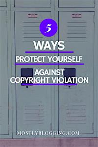copyright-violation-graphic