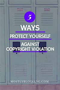 copyright-violation-graphic