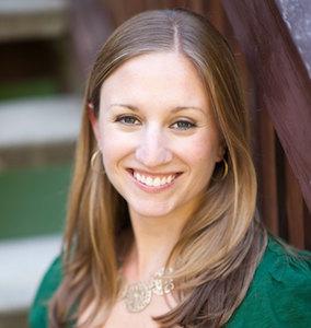 Claire Luana SMALL