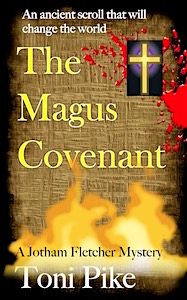 COVER_ Magus Covenant