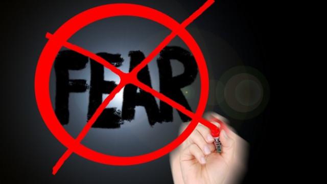fear-678x381