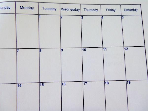 Feature Image_Calendar