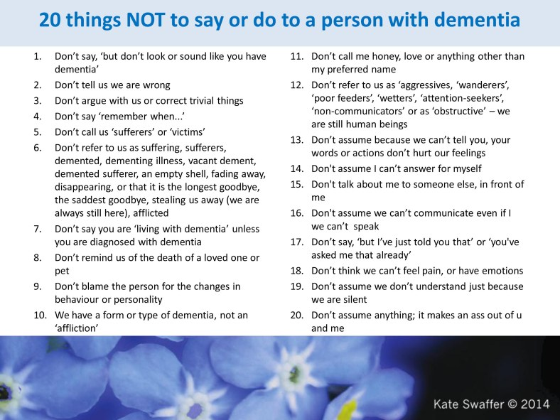 20-things-not-to-say-to-aperson-with-dementia-updated-6june2014.jpg