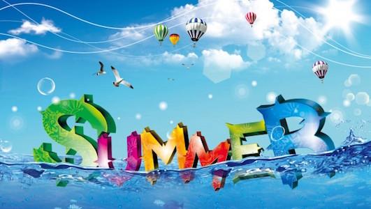 6877633-summer-screensavers-620x350