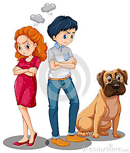 angry-poster-couple-being-angry-each-other-dog-sitting-near-them-56103258[1]