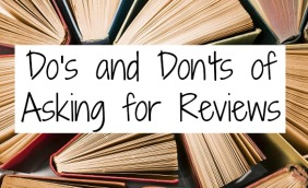 book-club-recomendations.jpg