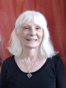 Diane Taylor 02