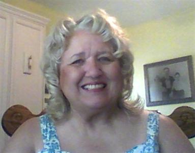 Linda Bethea