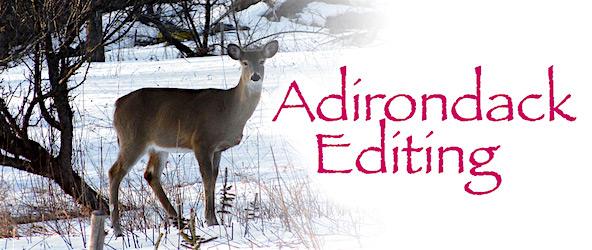 logo-adk-editing