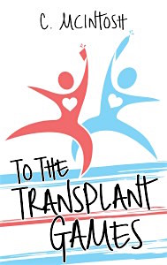 To-The-Transplant-Games-Cover