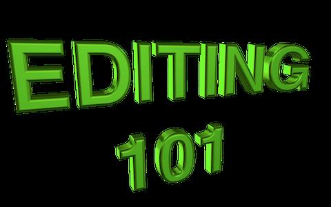 Editing 101 Logo SMALL
