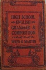 Grammar_wren_and_martin_book (1)