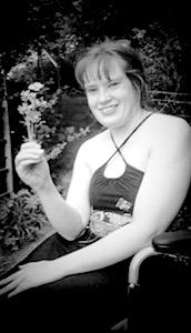 Helen Sims 03