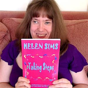 Helen Sims 04