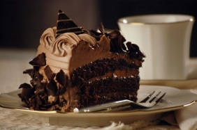 it__s_a_piece_of_cake_by_stilladdictedtoyou