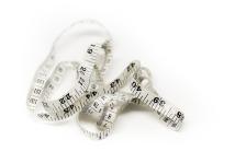 measuring-tape-953422_640