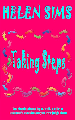 Taking Steps MASTER 2 eBook
