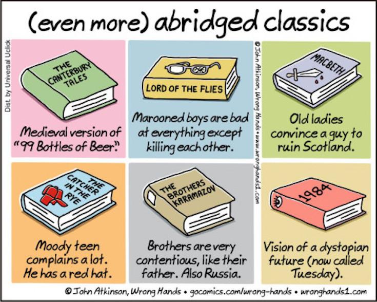 even-more-abridged-classics