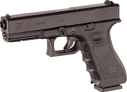 glock-17-full-auto-conversion-kit