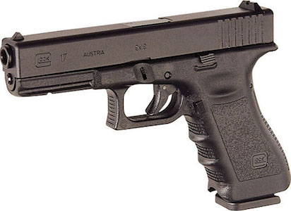 glock-17-full-auto-conversion-kit