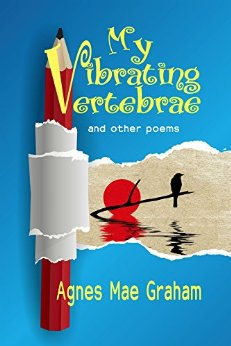 my-vibrating-vertebrae