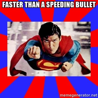 superman-meme