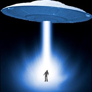 UFO Snatch
