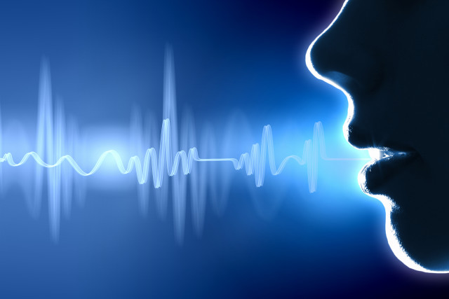 Picture courtesy of: https://gigaom.com/2014/04/05/why-voice-is-the-next-big-internet-wave/