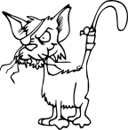cat-38251_640