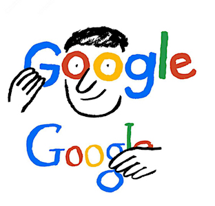 jean-jullien-google-2