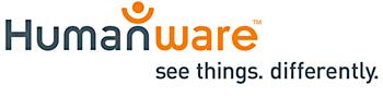 logo_humanware