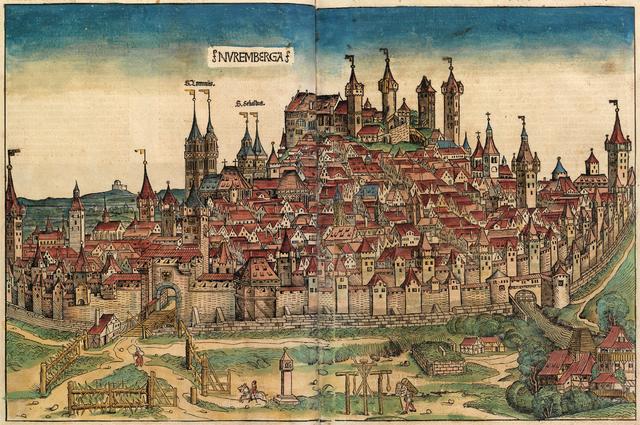 Nuremberg_chronicles.png